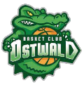 BASKET CLUB OSTWALD